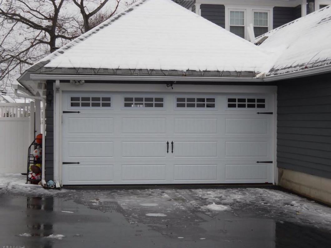 Installation valley garage door service high quality garage door installations rubansaba